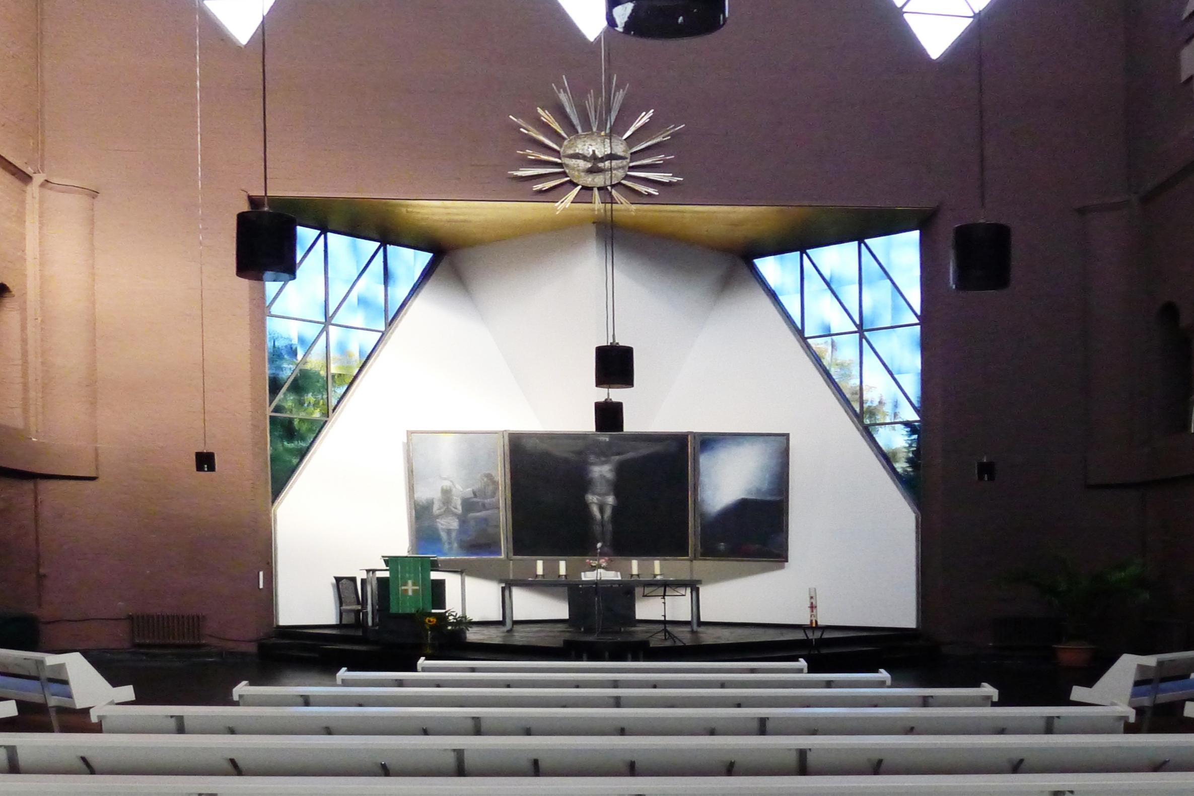 Epiphanienkirche 2017 (wikipedia)